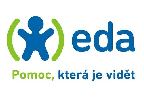 EDA cz, z. ú.