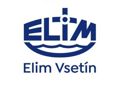 Elim Vsetín, o.p.s.