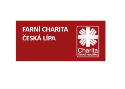 Farní charita Česká Lípa