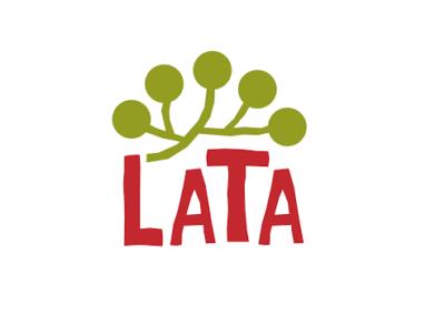 Lata – programy pro mládež a rodinu, z.ú.