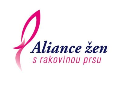 Aliance žen s rakovinou prsu, o.p.s.