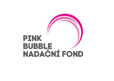 Nadační fond Pink Bubble