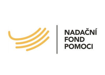 Nadační fond pomoci