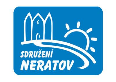 Sdružení Neratov, z.s.